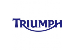 Triumph: Lingerie and swimwear with the most attractive prices!