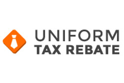 Do you wear a uniform to work? You may be entitled to a tax rebate