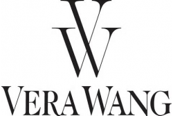 Special offers of Vera Wang for Wedgwood, only at John Lewis