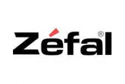Check out our Lowest Prices on our best selling Zefal goods.