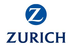 Manage your existing car insurance with Zurich