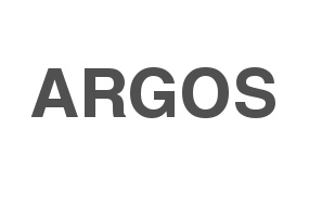 20% off Selected Bedding Orders at Argos