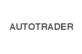 Find out how much your car is worth with Autotrader
