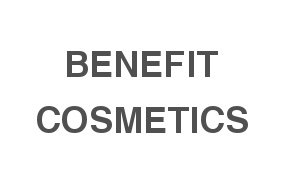 Exclusive Free Tote Bag with Orders at Benefit Cosmetics