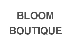 10% off Everything at Bloom Boutique