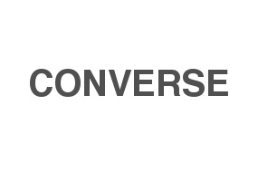 Extra 40% off at Converse (Sale & Non-Sale)