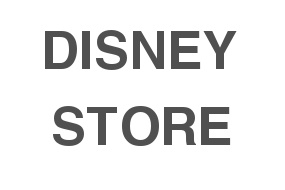 Disney Store - buy one get one half price - site wide!