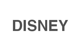Free Delivery at Disney Stores on All Cars Items