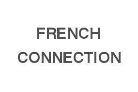 Save 10% off your order with this exclusive French Connection discount code