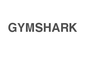 Shop top picks for 10% off with this Gymshark discount code