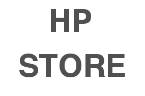 5% off Selected Home Laptop and Deskop Orders over £500 at HP
