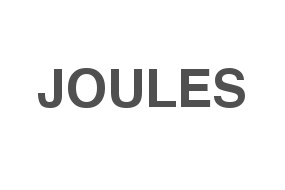 Free Large Baby Gift Boxwith Baby and Toddler Orders over £50 at Joules