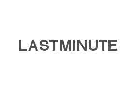£10 off Spa Days with £30 or More Spend at Lastminute.com