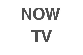 Exclusive 3 Months of Entertainment for £15 at NOW TV