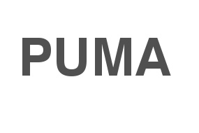 HURRY- 30% off Site Wide at Puma!!