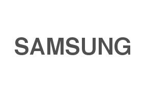 £10 off £150 spend at samsung