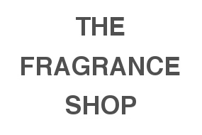 £31.50 off French connection friction fragrances
