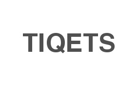 Use this Tiqets promo code and get 5% off Amsterdam bookings