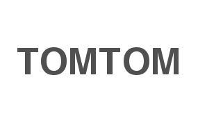 30% off the Latest TomTom Map!
