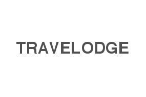 Exclusive 10% off Sunday and Monday Bookings at Travelodge