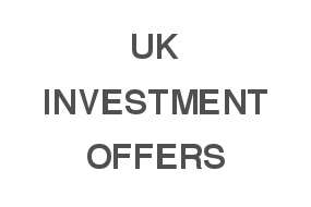Invest in Leeds | Apartments from £89,995