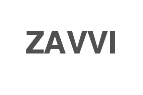 10% off First Orders at Zavvi