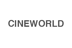 50% off First Month of Unlimited Cineworld Card