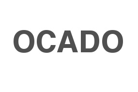 Enjoy 30% off and three months free delivery on your first grocery shop at Ocado